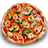 Toss Pizza and Wings Toss Pizza & Wings Pizza Delivery Wings Restaurants Food Italian
